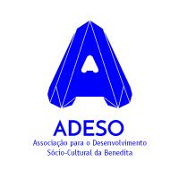 ADESO