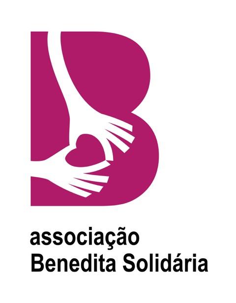 Benedita Solidária