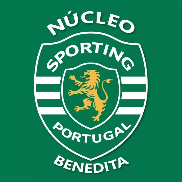 Nucleo Sporting
