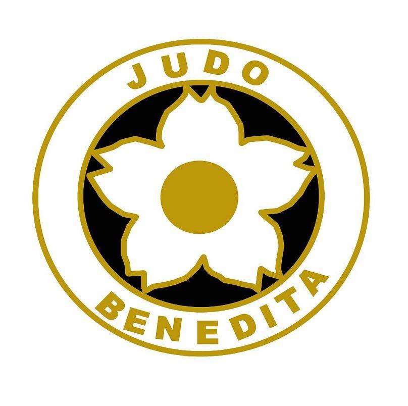 Judo Benedita